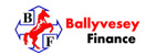 Ballyvesey Finance